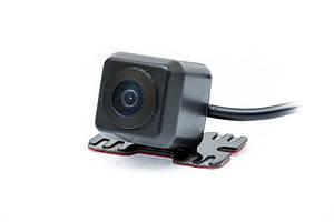 Камера переднего/заднего вида Phantom CA-2305UN