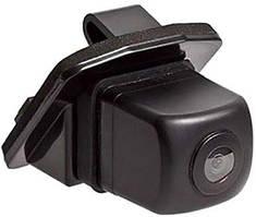 Камера заднего вида Phantom CA-MB для Mercedes C Class, E Class