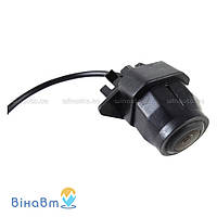 Камера переднего вида Falcon FC06HCCD-170 для Mercedes E Class