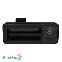 Камера заднего вида Gazer CC2000-LR0/C2Z для Land Rover 2012- (в ручку багажника)