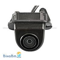 Камера заднего вида Phantom CA-TCA для Toyota Camry V40
