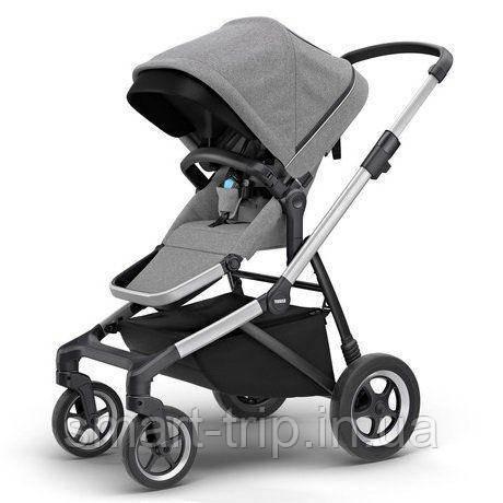 Детская коляска Thule Sleek 11000001