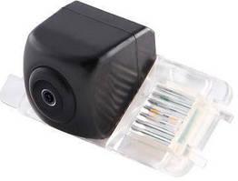 Камера заднего вида Gazer CC155-886-L для Ford Mondeo, Galaxy, Fiesta, C-Max, Kuga
