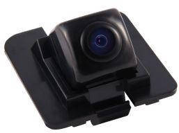 Камера заднего вида Gazer CC155-210 для Mercedes E Class W212, S Class W221