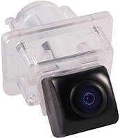 Камера заднего вида Gazer CC155-218 для Mercedes E Class W212, S Class W221