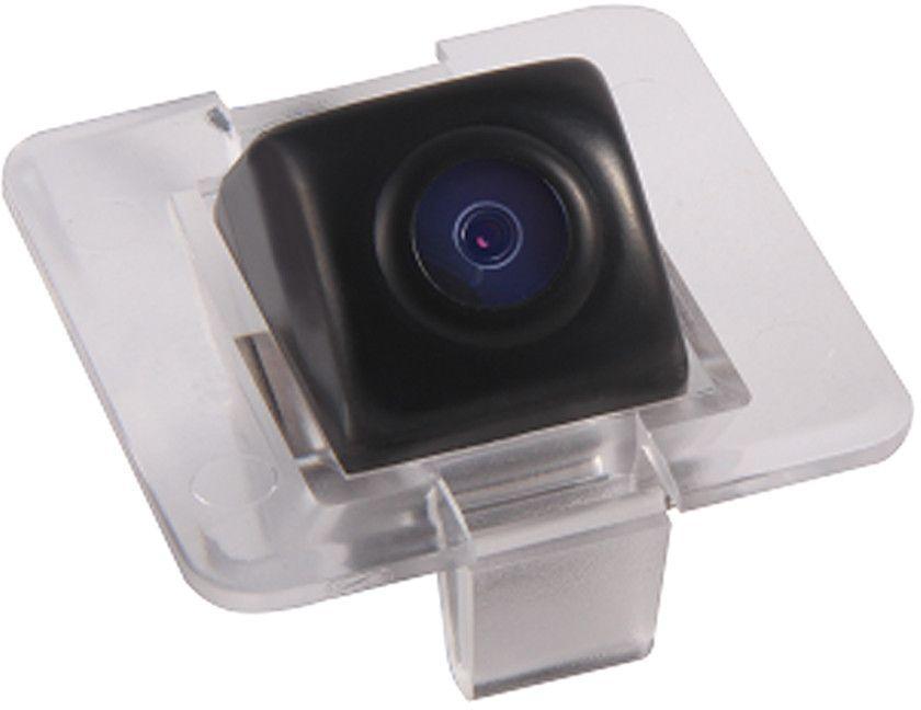 Камера заднего вида Gazer CC155-644 для Mercedes GL Class X164, M Class W164