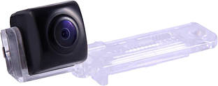 Камера заднего вида Gazer CC155-3D0 для Seat, Volkswagen, Skoda