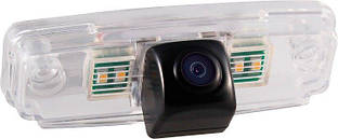 Камера заднего вида Gazer CC155-0SA-L для Subaru Tribeca, Impreza, Forester, Outback