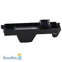 Камера заднего вида Gazer CC155-170 для Chery Tiggo