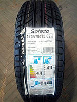 Шины 175/70R13 Solazo Premiorri