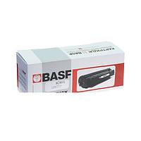 Картридж лазерный BASF CF280A (B280A)