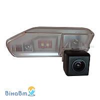 Камера заднего вида Prime-X CA-9803 для Lexus