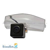 Камера заднего вида Prime-X CA-1344 для Mazda
