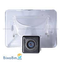 Камера заднего вида Prime-X CA-1362 для Mazda