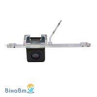Камера заднего вида Prime-X MY-2222 для Mitsubishi