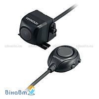 Камера заднего/переднего вида Kenwood CMOS-320