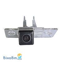 Камера заднего вида Prime-X CA-1376 для Porshe