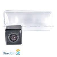 Камера заднего вида Prime-X CA-1372 для Subaru