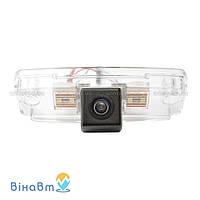 Камера заднего вида Prime-X CA-9564 для Subaru