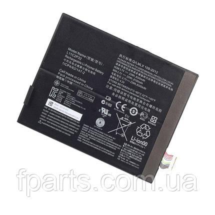 Аккумулятор L11C2P32 для Lenovo A7-10, A7600, S6000, фото 2