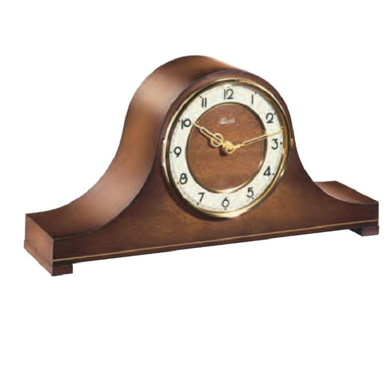 Настольные часы Hermle 21092-032114