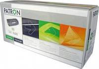 Картридж лазерный PATRON CT-HP-Q7553A-PN-R Восстановленный