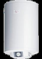 Ремонт, чистка, установка водонагревателей Gorenje