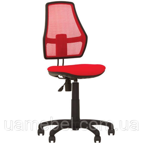 Дитяче комп'ютерне крісло FOX (ФОКС) GTS