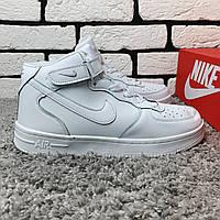 Мужские Nike Air 1 (реплика) 1-177 ⏩ [ 45<<Последний размер>> ], фото 1