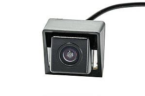 Камера заднего вида Phantom CA-35+FM-61 для Ssang Yong