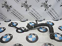 Патрубок воды BMW e53 X-series (7500748), фото 1