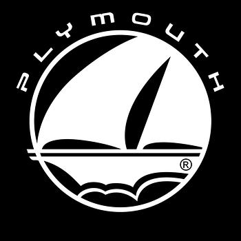 Автостекло Plymouth