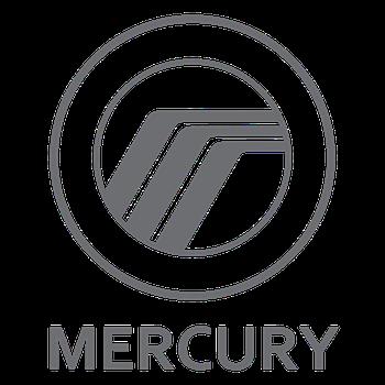 Автостекло Mercury
