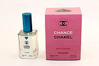 Chanel Chance Eau Tendre женский парфюм тестер 50 ml
