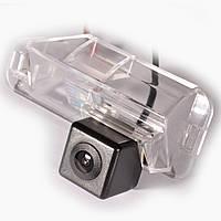 Камера заднего вида IL Trade 9803 для Lexus ES, IS, RX
