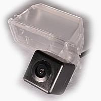 Камера заднего вида IL Trade 11-1111 для Ford Kuga II