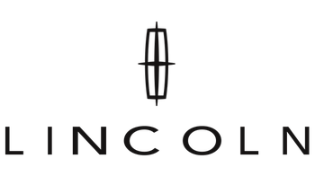 Автостекло Lincoln