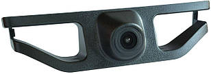 Камера переднего вида Prime-X C8149 для Sudaru Forester SJ 2013-2018