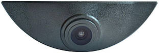 Камера переднего вида Prime-X C8122 для Volvo универсальная