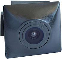 Камера переднего вида Prime-X C8062 для Mercedes E 2014