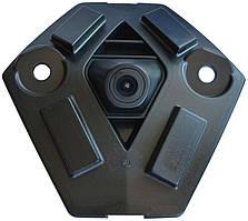 Камера переднего вида Prime-X C8060 для Renault Koleos 2014-2015