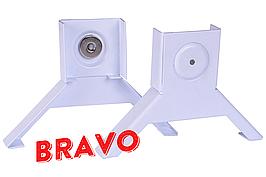 Подставка для обогревателей BRAVO