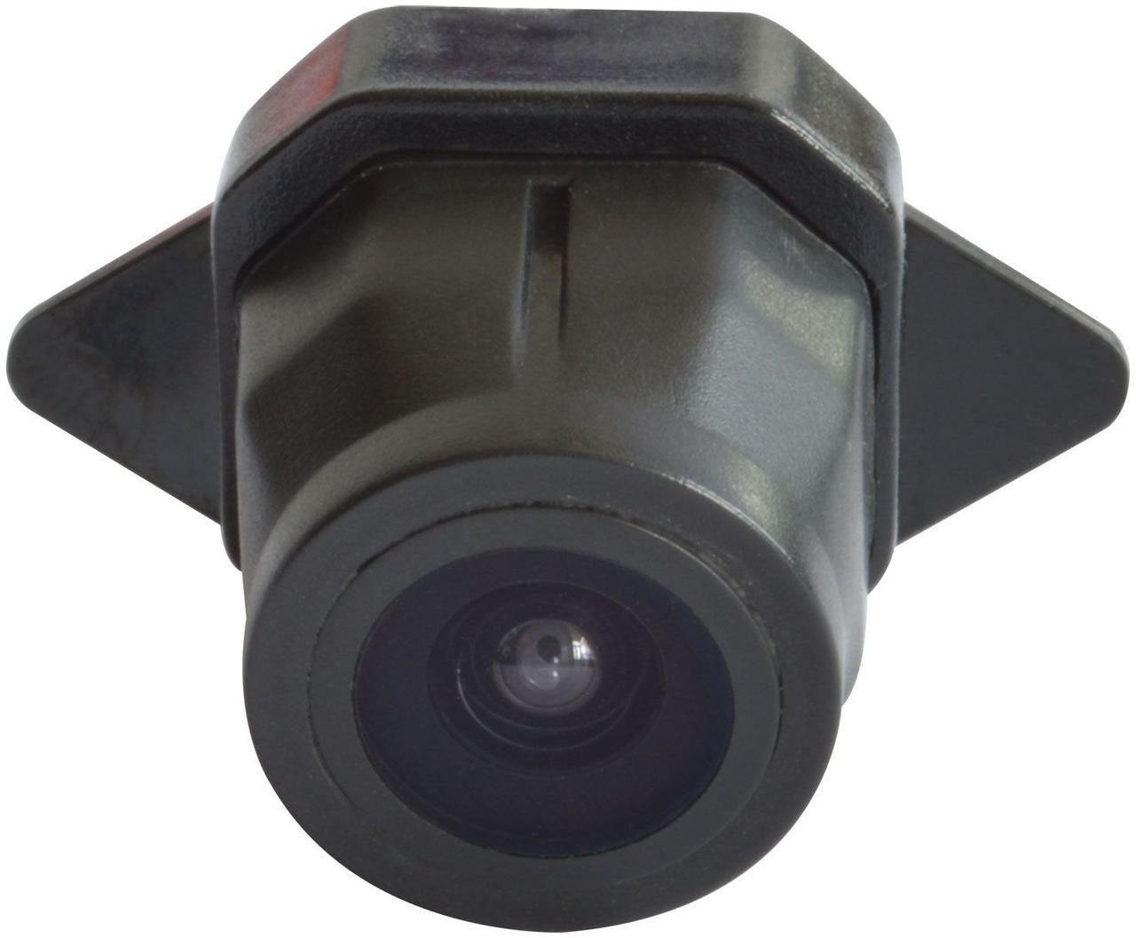 Камера переднего вида Prime-X A8014 для Mercedes E Class 2012+