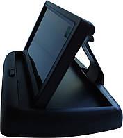 Автомобильный монитор Prime-X M-036-A для камеры