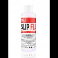 Жидкость для акрилово-гелевой системы Slip Fluide , 100 ml