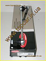 Стойка стабилизатора перед Л/П Peugeot Partner I 96- Delphi TC554