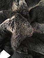 Искусственный Мех Олень, фото 1