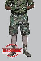 """Шорты летние тактические """"Multicam NEW"""", фото 1"""