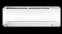 Інверторний кондиціонер Toshiba RAS-B05TKVG-UA/RAS-05TAVG-UA Seiya, фото 2