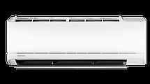 Інверторний кондиціонер Toshiba RAS-B05TKVG-UA/RAS-05TAVG-UA Seiya, фото 3